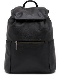 Matt & Nat | Greco Vegan Leather Backpack | Lyst