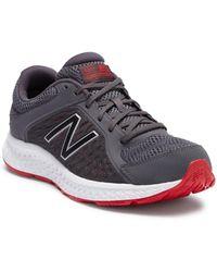 New Balance - M420v4 Running Sneaker - Lyst