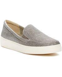 Bandolino - Hollyn Sneaker - Lyst