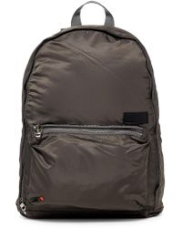 State Bags - Nylon Lormer Backpack - Lyst