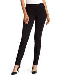 Insight - Solid Skinny Jeans - Lyst