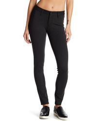 Jag Jeans - Lara Skinny Fit Trousers - Lyst