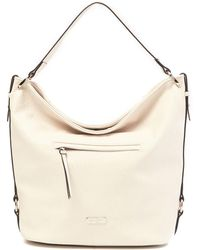 Jessica Simpson - Kai Hobo Bag - Lyst