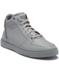 Creative Recreation - Adonis Mid Sneaker - Lyst