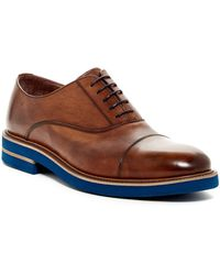 To Boot - Bleecker Oxford - Lyst