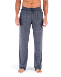 Unsimply Stitched - Super Soft Lounge Pant - Lyst