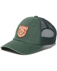 pretty nice 3a1e1 07e32 Hurley Portugal National Team Adjustable Hat (red) in Red for Men - Lyst