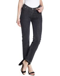 Opening Ceremony | Straight Leg Jeans | Lyst