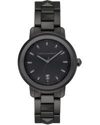 Rebecca Minkoff - Women's Bffl Bracelet Watch, 36mm - Lyst