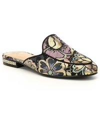 Guess | Lillac Slide | Lyst