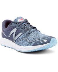 New Balance - Vnz V1 Running Sneaker - Wide Width Available - Lyst