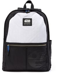 State Bags - Stormtroopers Nevins Backpack - Lyst