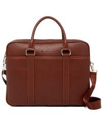 Robert Graham - Muines Briefcase - Lyst