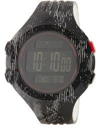 adidas Originals - Men's Questra Watch - Lyst