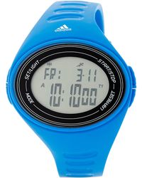adidas Originals - Unisex Adizero Sport Watch - Lyst