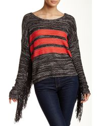 Volcom - B-fit Jumper - Lyst
