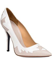 Lucchese - Cassidy Pump - Lyst