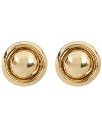 House of Harlow 1960 - Titaness Stud Earrings - Lyst
