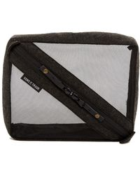Sons Of Trade - Cable Cube Cord Organizer - Lyst