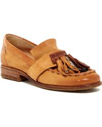 A.s.98 - Clyde Tassel Loafer - Lyst