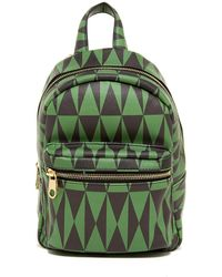 Cynthia Rowley - Abbie Small Backpack - Lyst