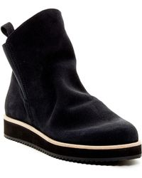 Patricia Green - Charley Bootie - Lyst