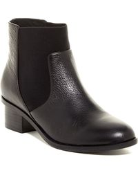 Elaine Turner - Claire Ankle Boot - Lyst