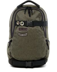 Volcom - Antihero Backpack - Lyst