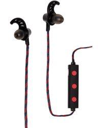 Original Penguin - Wing64 Wireless In-ear Bluetooth Headphones - Lyst