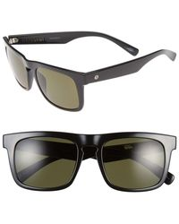 Electric - Men's Mainstay Polarized Sunglasses - Lyst