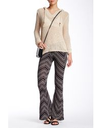 On The Road - Chile Pant - Lyst