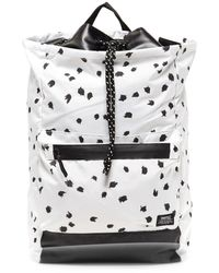 Wesc - Liam Backpack - Lyst