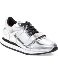 Charles David - Hot Platform Sneaker - Lyst