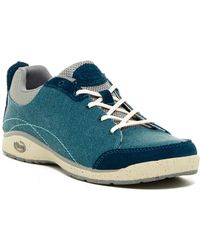 Chaco - Rozz Trainer - Lyst