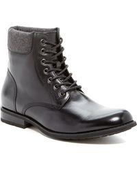 Joe's Jeans - Blake Boot - Lyst