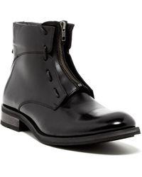 Joe's Jeans - Glide Boot - Lyst