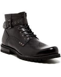 Joe's Jeans - Slops Boot - Lyst