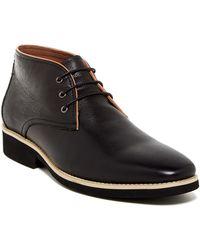 Joe's Jeans - Alton Chukka Boot - Lyst