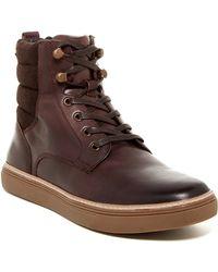 Joe's Jeans - Blunt Boot - Lyst
