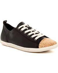 Kork-Ease - Silva Sneaker - Lyst
