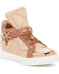Ivy Kirzhner - Lunar Hidden Wedge Trainer - Lyst