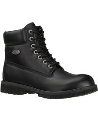 Lugz - Convoy Boot - Lyst