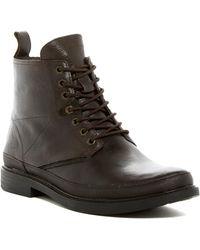 Jambu - Pioneer Mid Boot - Lyst