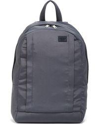 Jack Spade - Nylon Tech Backpack - Lyst