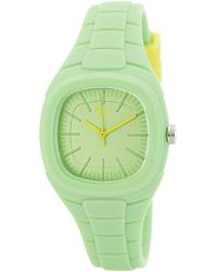 PUMA - Women's Quartz Watch - Lyst