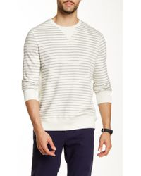 Sol Angeles - Striped Pullover - Lyst
