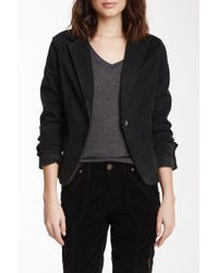 Marrakech - Sloane Swing Jacket - Lyst
