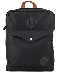 Enter # - Mini Backpack - Lyst