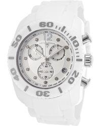 Swiss Legend - Men's Swiss Quartz Watch - Lyst