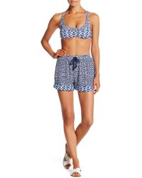 Sperry Top-Sider - Island Time Short - Lyst
